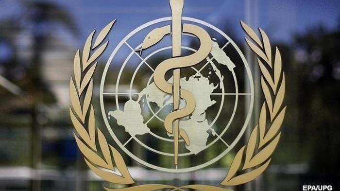 ВОЗ призвала страны готовиться к новой пандемии