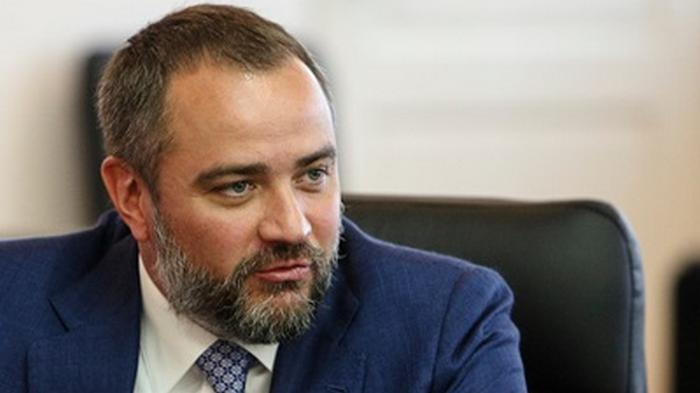 Павелко: Карантин выходного дня не помешает проведению матчей УПЛ