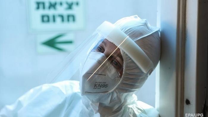 ВОЗ назвала условие для завершения пандемии COVID-19