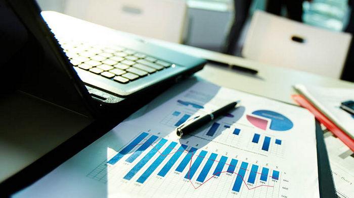 Аутсорсинг бухгалтерской отчётности