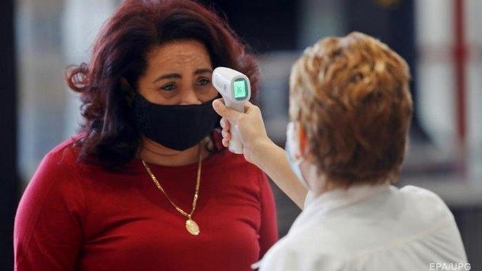 Разработчик вакцины от COVID-19 озвучил сроки окончания пандемии