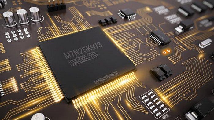 Нанотехнологическая магия. Создан мемристор атомарной толщины для сверхплотной памяти (фото)