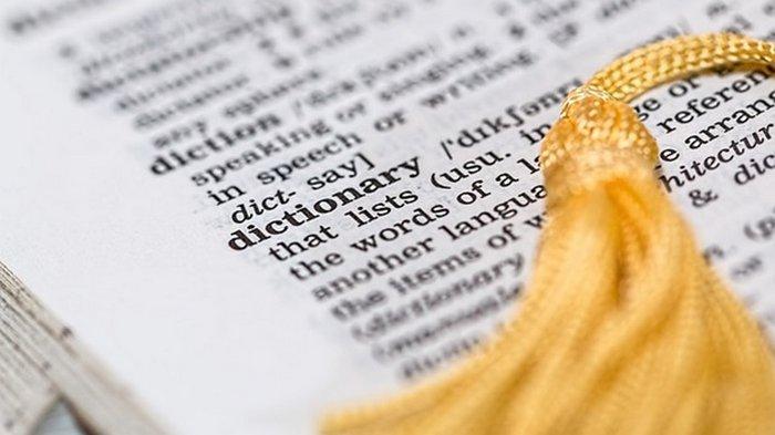 Оксфордский словарь не выбрал слово 2020 года