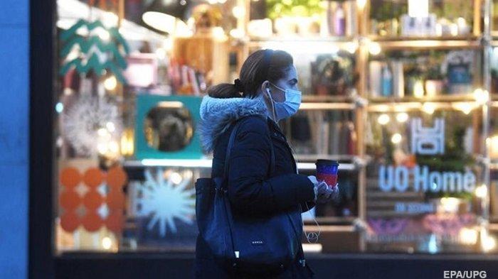В ВОЗ заявили о свете в конце туннеля пандемии