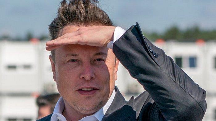 Forbes сомневается в размерах состояния Илона Маска