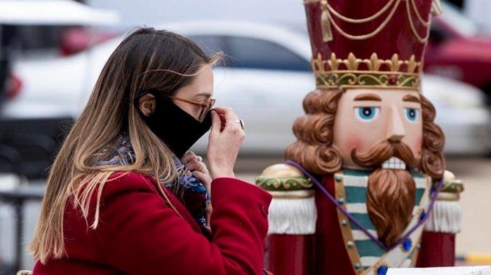 COVID: В Украине рекорд по числу выздоровевших