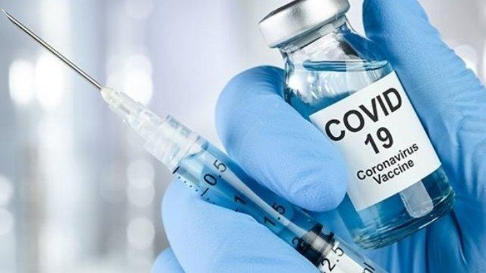 Вакцина от коронавируса Moderna дает иммунитет как минимум на три месяца — ученые