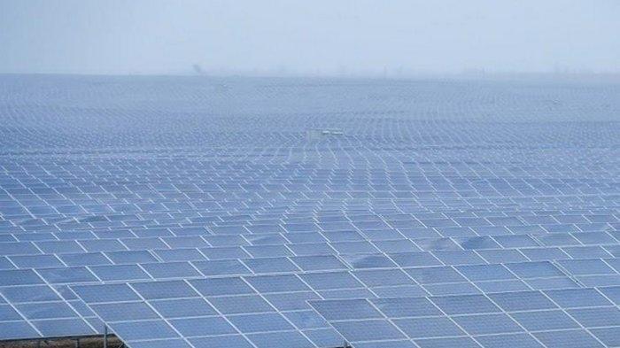 Кабмин разрешил набрать кредитов и отдать долги за зеленую энергию