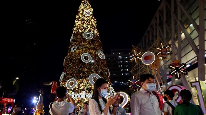 В мире 68,5 миллиона случаев коронавируса