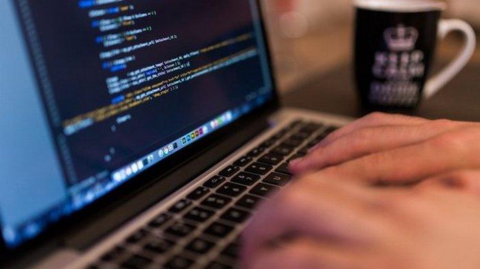Создан аналог Tinder для программистов, в котором нужно лайкать код