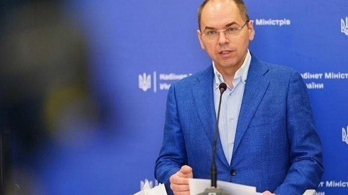 Степанов: Группы риска вакцинируем бесплатно