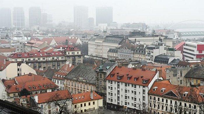 Новый COVID-бунт в Словакии: бары и рестораны откроют несмотря на запреты