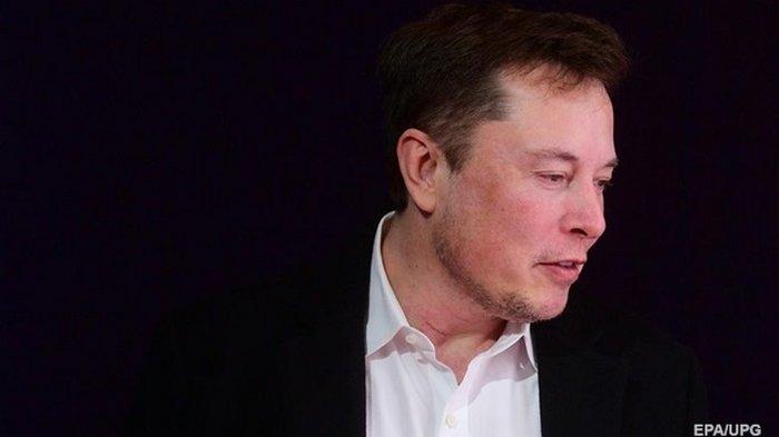 Назван лучший бизнесмен мира в 2020 году по версии Fortune