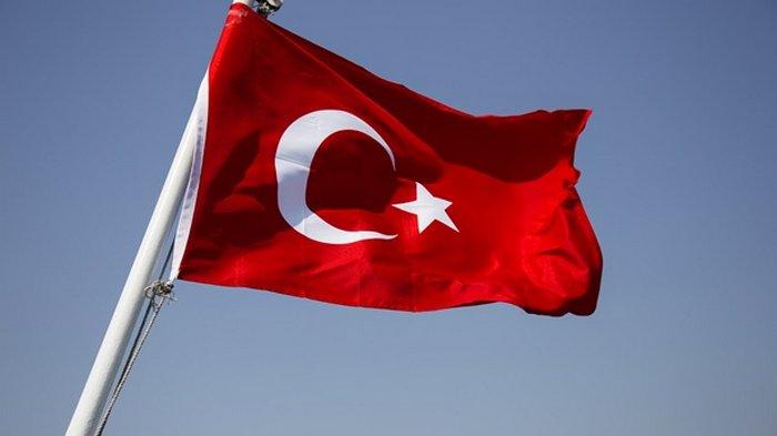 МИД Турции отреагировал на санкции Вашингтона