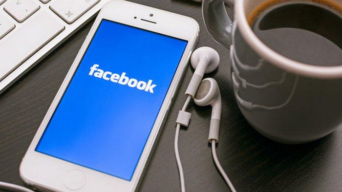 Facebook разрабатывает новостное издание с необычным форматом
