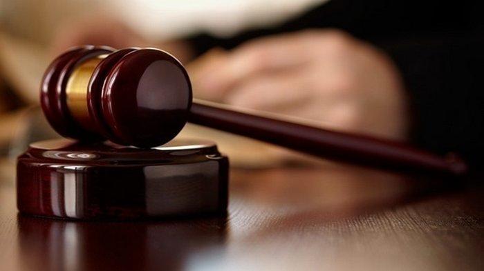 В Украине не хватает почти 1900 судей
