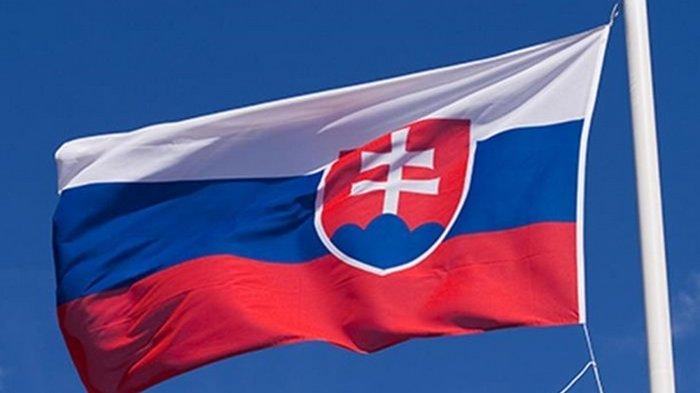 В Словакии коронавирусом болеют премьер и пятеро чиновников