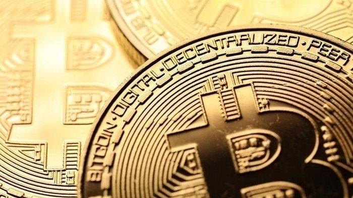 Свыше 22 тысяч: биткоин побил абсолютный рекорд