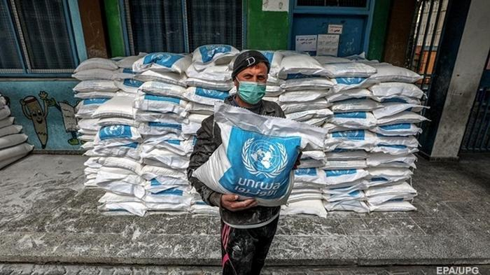 Голод библейского масштаба: ООН предсказывает тяжелые времена
