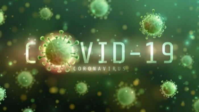 Исследователи назвали самые эффективные меры предотвращения заражения Covid-19