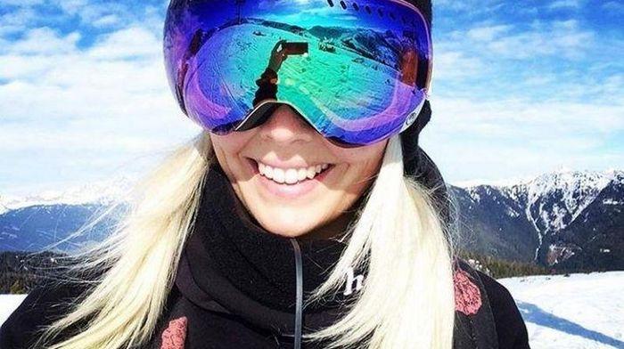 Назначение и особенности выбора лыжных очков и масок
