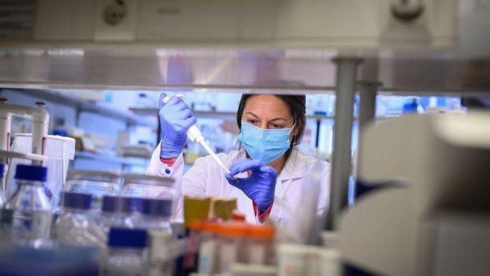 Каждый сотый житель Земли заразился коронавирусом