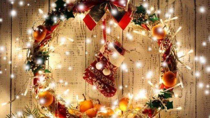 10 рождественских фильмов, которые еще не надоели