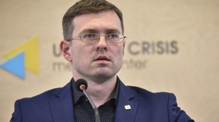 В ЦОЗ рассказали, что повлияет на выбор вакцины для Украины