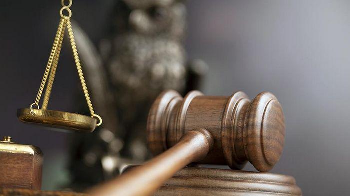Как узнать решение суда по фамилии?