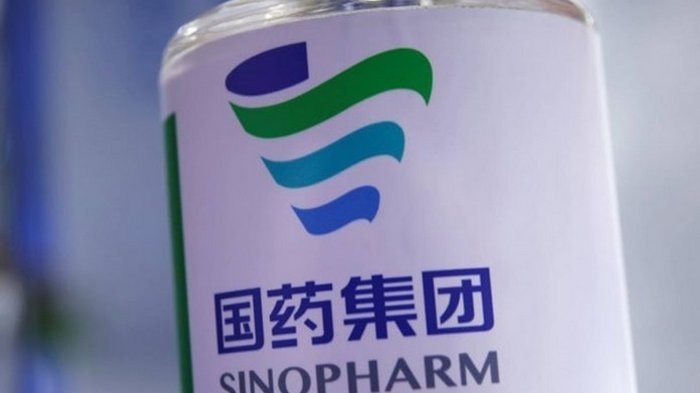Китай одобрил выход на рынок COVID-вакцины собственной разработки