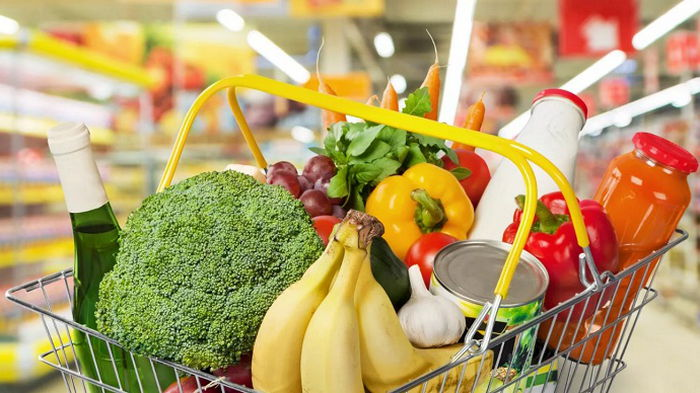 В мире дорожает еда: цены на продовольствие побили трехлетний рекорд