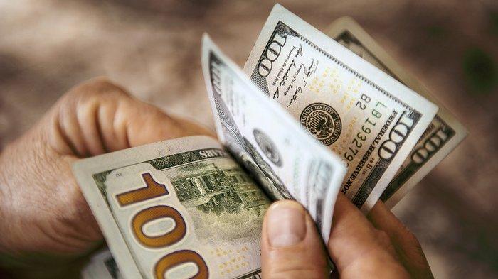Доллар еще может упасть: прогноз на начало 2021 года