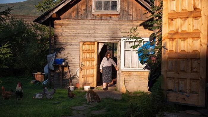 Репортаж украинца вошел в топ National Geographic