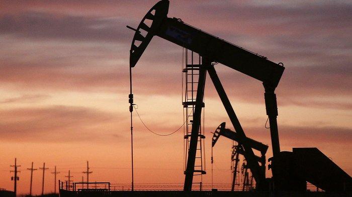 В ОПЕК+ не могут договориться: нефть дешевеет