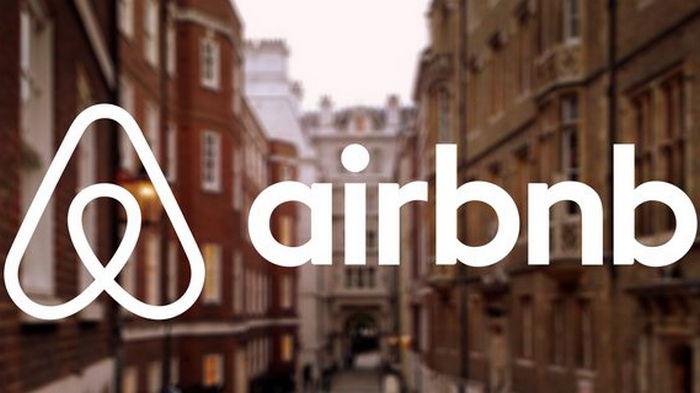 Airbnb отменяет всю бронь жилья в Вашингтоне на время инаугурации Байдена