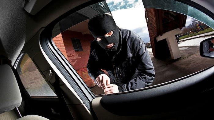 Что грозит человеку, которого поймали на краже