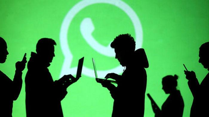Ностальгия и недоверие к WhatsApp: в Гонконге резко выросли загрузки ICQ