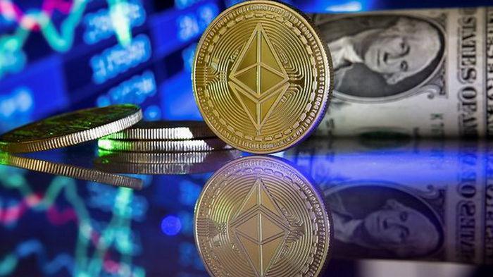 Вторая по величине криптовалюта Ethereum может вырасти в семь раз – Bloomberg