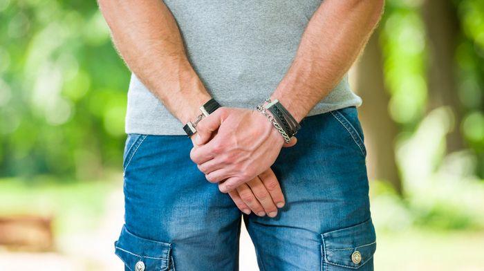 Урологические прокладки для мужчин: особенности