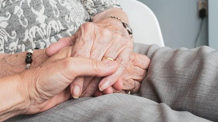 Украина станет страной пенсионеров к 2050 году – прогноз ООН