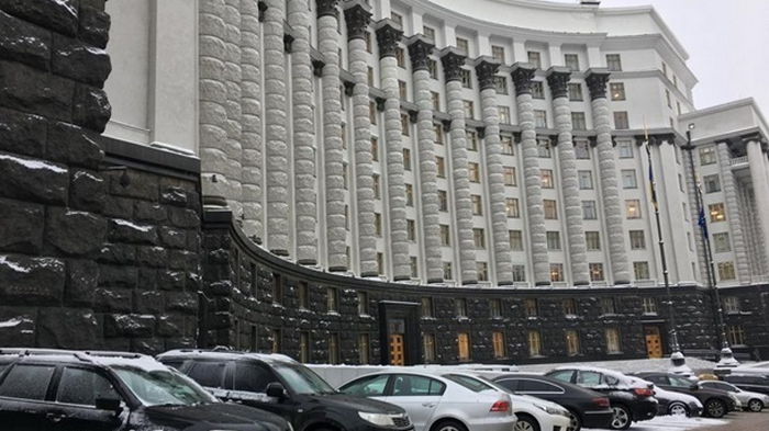 Украинцам компенсируют подорожание электроэнергии
