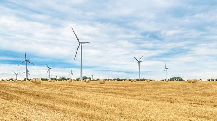 В Австралии построят крупнейшую систему хранения зеленой энергии на 1,2 ГВт