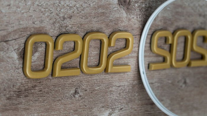 Магическая дата 02.02.2021: что делать и как загадывать желание
