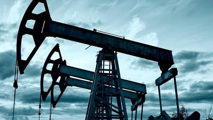 Цена нефти превысила $65 на новостях из США