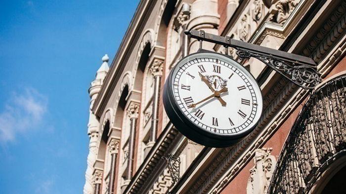 Курсы валют на 18 февраля: гривна возвращается к росту