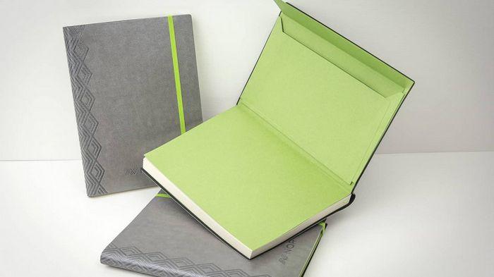 Профессиональное изготовление и печать ежедневников: преимущества и особенности