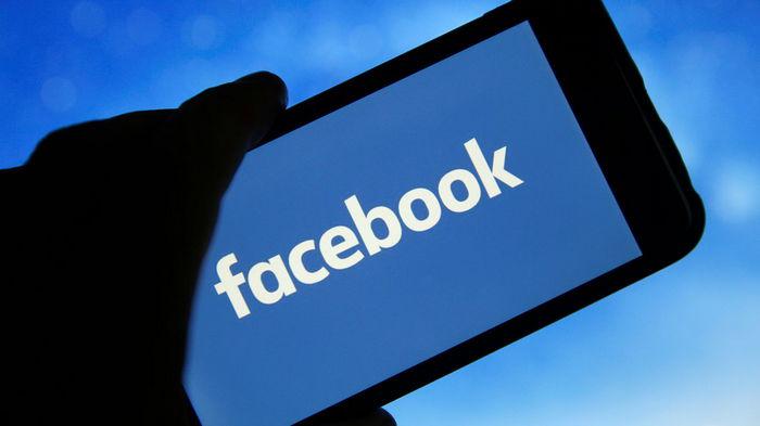 Facebook и Австралия возобновили переговоры о доступе к новостям