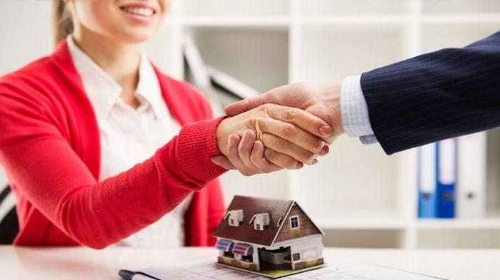 Деньги под залог недвижимости – возможность улучшить качество жизни
