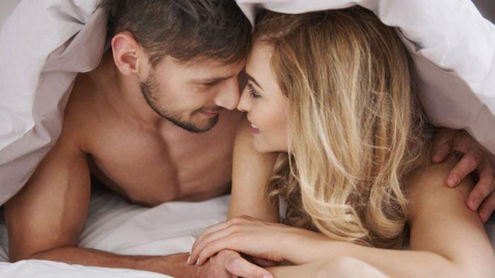 Как вернуть отношениям страсть?