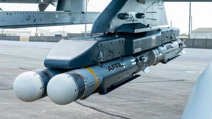 Золотая Орда: в США учат бомбы самоорганизовываться